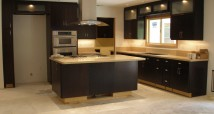 Kitchen Remodeling – Miramar
